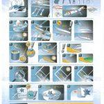 Revell-05144-Bismarck-Platinum-02_Bauanleitung_02-150x150 Bismarck Platinum Edition von Revell 1:350