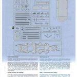 Revell-05144-Bismarck-Platinum-07_Bauanleitung_07-150x150 Bismarck Platinum Edition von Revell 1:350
