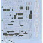 Revell-05144-Bismarck-Platinum-08_Bauanleitung_08-150x150 Bismarck Platinum Edition von Revell 1:350