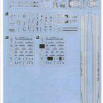 Revell-05144-Bismarck-Platinum-09_Bauanleitung_09-150x150 Bismarck Platinum Edition von Revell 1:350