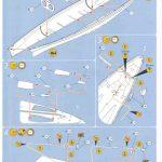 Revell-05144-Bismarck-Platinum-10_Bauanleitung_10-150x150 Bismarck Platinum Edition von Revell 1:350