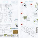 Special-Hobby-SH-48175-Heinekl-he-178-V-1-18-150x150 Heinkel He 178 V-1 von Special Hobby in 1:48