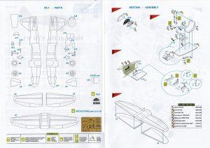 Special-Hobby-SH-48175-Heinekl-he-178-V-1-18-300x211 Special Hobby SH 48175 Heinekl he 178 V-1 (18)