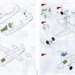 Special-Hobby-SH-48175-Heinekl-he-178-V-1-19-150x150 Heinkel He 178 V-1 von Special Hobby in 1:48