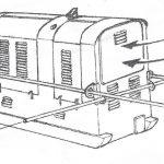 A8-150x150 U.S. Power Unit M5 plus model 378 (1:35)