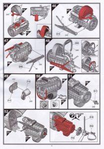 Airfix-A07114-Ju-87B-1-Stuka-12-209x300 Airfix A07114 Ju 87B-1 Stuka (12)