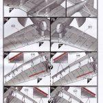 Airfix-A07114-Ju-87B-1-Stuka-14-150x150 Junkers Ju 87B-1 von Airfix im Maßstab 1:48 (A07114)