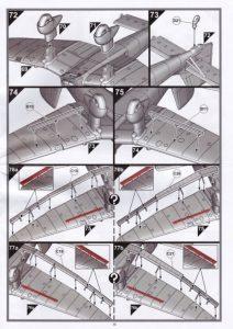 Airfix-A07114-Ju-87B-1-Stuka-14-212x300 Airfix A07114 Ju 87B-1 Stuka (14)