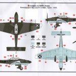 Airfix-A07114-Ju-87B-1-Stuka-15-150x150 Junkers Ju 87B-1 von Airfix im Maßstab 1:48 (A07114)