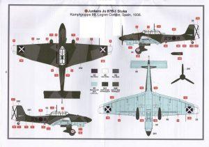 Airfix-A07114-Ju-87B-1-Stuka-15-300x211 Airfix A07114 Ju 87B-1 Stuka (15)