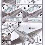 Airfix-A07114-Ju-87B-1-Stuka-17-150x150 Junkers Ju 87B-1 von Airfix im Maßstab 1:48 (A07114)