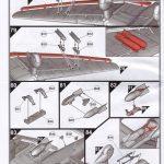 Airfix-A07114-Ju-87B-1-Stuka-20-150x150 Junkers Ju 87B-1 von Airfix im Maßstab 1:48 (A07114)