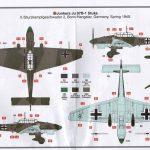 Airfix-A07114-Ju-87B-1-Stuka-21-150x150 Junkers Ju 87B-1 von Airfix im Maßstab 1:48 (A07114)