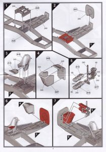 Airfix-A07114-Ju-87B-1-Stuka-4-210x300 Airfix A07114 Ju 87B-1 Stuka (4)