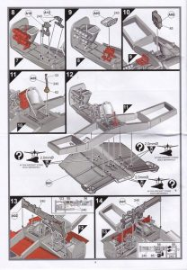 Airfix-A07114-Ju-87B-1-Stuka-5-208x300 Airfix A07114 Ju 87B-1 Stuka (5)