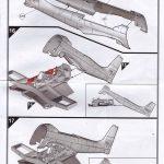 Airfix-A07114-Ju-87B-1-Stuka-6-150x150 Junkers Ju 87B-1 von Airfix im Maßstab 1:48 (A07114)