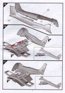 Airfix-A07114-Ju-87B-1-Stuka-6-208x300 Airfix A07114 Ju 87B-1 Stuka (6)