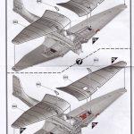 Airfix-A07114-Ju-87B-1-Stuka-9-150x150 Junkers Ju 87B-1 von Airfix im Maßstab 1:48 (A07114)