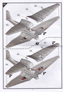 Airfix-A07114-Ju-87B-1-Stuka-9-205x300 Airfix A07114 Ju 87B-1 Stuka (9)