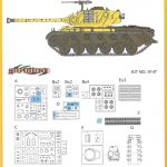 Anleitung1-150x150 M46 Patton Cyber Hobby Super Value Pack 47 (1:35)