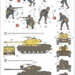 Anleitung8-150x150 M46 Patton Cyber Hobby Super Value Pack 47 (1:35)