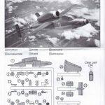 """Brengun-BRP-144003-He-162A-Salamander-1zu144-2-150x150 Heinkel He 162A """"Salamander"""" von Brengun (1:144) BRP 144003"""