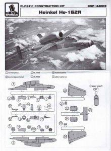 Brengun-BRP-144003-He-162A-Salamander-1zu144-2-220x300 Brengun BRP 144003 He 162A Salamander 1zu144 (2)