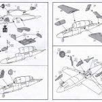 """Brengun-BRP-144003-He-162A-Salamander-1zu144-4-150x150 Heinkel He 162A """"Salamander"""" von Brengun (1:144) BRP 144003"""