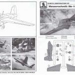 Brengun-BRP-144004-Me-163B-Komet-4-150x150 Messerschmitt Me 163B Komet von Brengun im Maßstab 1:144 BRP 144004