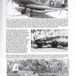 Eduard-2119-Spitfire-Mk.-VIII-Aussie-Eight-15-150x150 Aussie Eight (Spitfire Mk. VIII in Australian Service) von Eduard