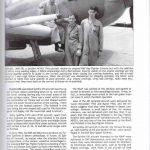 Eduard-2119-Spitfire-Mk.-VIII-Aussie-Eight-17-150x150 Aussie Eight (Spitfire Mk. VIII in Australian Service) von Eduard