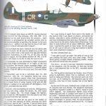 Eduard-2119-Spitfire-Mk.-VIII-Aussie-Eight-23-150x150 Aussie Eight (Spitfire Mk. VIII in Australian Service) von Eduard