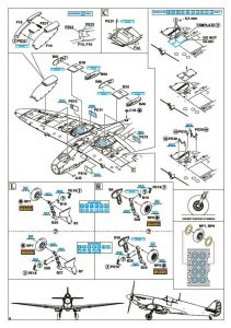 Eduard-2119-Spitfire-Mk.-VIII-Aussie-Eight-31-211x300 Eduard 2119 Spitfire Mk. VIII Aussie Eight (31)