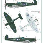 Eduard-2119-Spitfire-Mk.-VIII-Aussie-Eight-39-150x150 Aussie Eight (Spitfire Mk. VIII in Australian Service) von Eduard