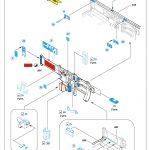 Eduard-49800-Ju87B-1-Airfix-1zu48-6-150x150 Eduard Detailsets für die neue Ju 87B-1 Stuka von Airfix (1:48)
