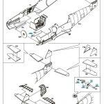 Eduard-84142-Bf-109-G-6-Erla-14-150x150 Messerschmitt Bf 109 G-6 Erla von Eduard ( 84142 )