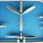 Frrom-Northrop-DElta-17-150x150 Northrop Delta von Frrom im Maßstab 1:72