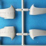 Frrom-Northrop-DElta-9-150x150 Northrop Delta von Frrom im Maßstab 1:72