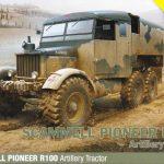IBG-35029-Scammell-Pioneer-SV2S-Vorschaubeitrag-12-150x150 Scammell Pioneer von IBG in 1:35 - bald erhältlich