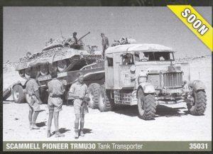 IBG-35029-Scammell-Pioneer-SV2S-Vorschaubeitrag-13-300x217 IBG 35029 Scammell Pioneer SV2S Vorschaubeitrag (13)