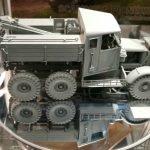 IBG-35029-Scammell-Pioneer-SV2S-Vorschaubeitrag-3-150x150 Scammell Pioneer von IBG in 1:35 - bald erhältlich