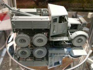 IBG-35029-Scammell-Pioneer-SV2S-Vorschaubeitrag-3-300x228 IBG 35029 Scammell Pioneer SV2S Vorschaubeitrag (3)