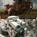 IBG-35029-Scammell-Pioneer-SV2S-Vorschaubeitrag-5-150x150 Scammell Pioneer von IBG in 1:35 - bald erhältlich