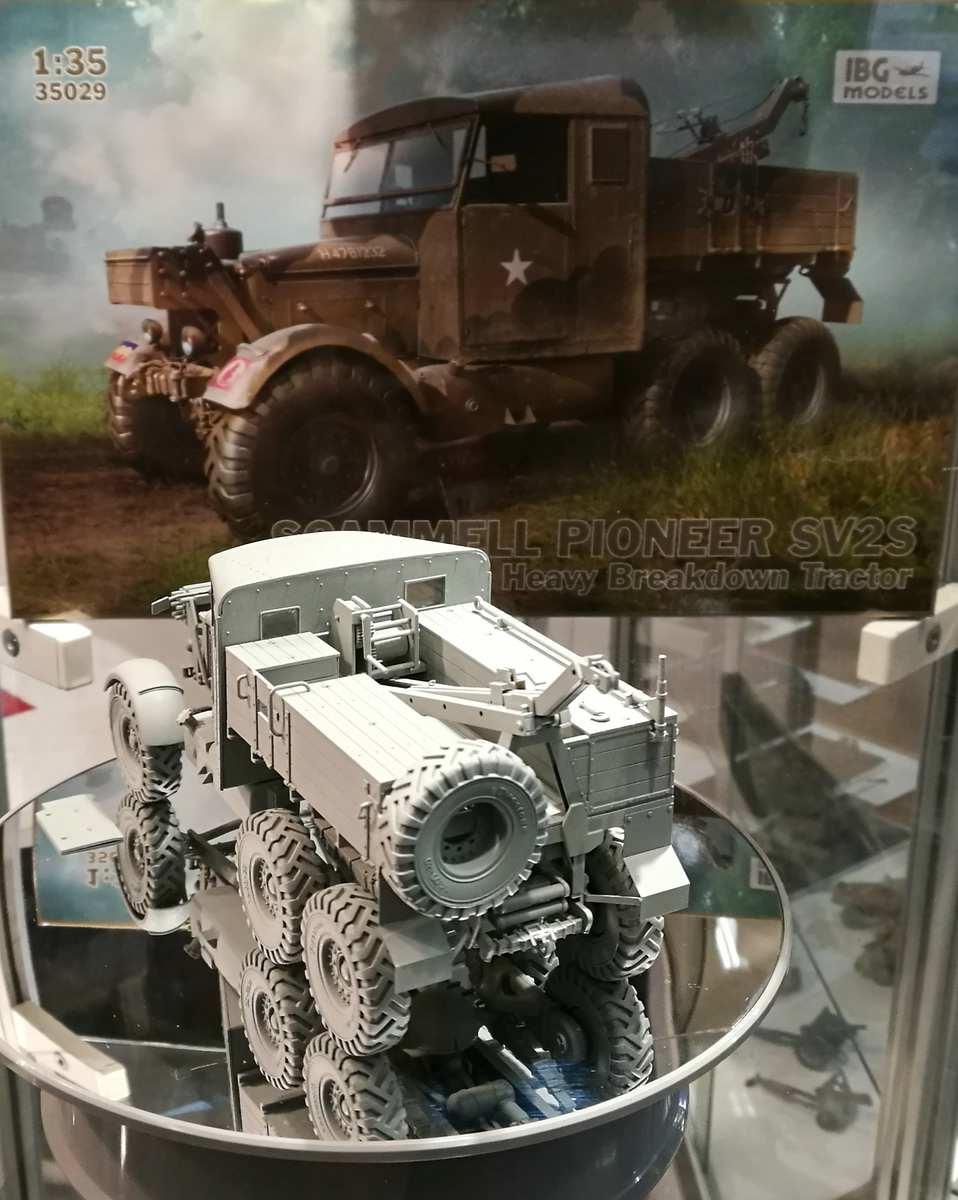 IBG-35029-Scammell-Pioneer-SV2S-Vorschaubeitrag-5 Scammell Pioneer von IBG in 1:35 - bald erhältlich