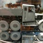 IBG-35029-Scammell-Pioneer-SV2S-Vorschaubeitrag-8-150x150 Scammell Pioneer von IBG in 1:35 - bald erhältlich