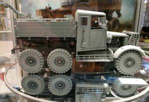 IBG-35029-Scammell-Pioneer-SV2S-Vorschaubeitrag-8-300x206 IBG 35029 Scammell Pioneer SV2S Vorschaubeitrag (8)