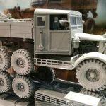 IBG-35029-Scammell-Pioneer-SV2S-Vorschaubeitrag-9-150x150 Scammell Pioneer von IBG in 1:35 - bald erhältlich