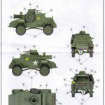 IBG-72031-Otter-Light-Reconnaissance-Car-24-150x150 OTTER Light Reconnaissance Car by IBG in 72nd scale