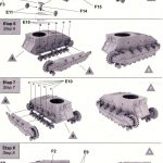 IBG-72037-Type-89-Japanese-Medium-Tank-KOU-Gasoline-early-6-150x150 Type 89 Japanese Medium Tank (IBG 72037 )