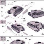 IBG-72037-Type-89-Japanese-Medium-Tank-KOU-Gasoline-early-7-150x150 Type 89 Japanese Medium Tank (IBG 72037 )